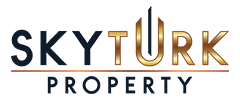 Sale Properties from Turkey, Sale Homes from Turkey - SkyTurk Property
